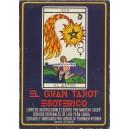 El Gran Tarot Esoterico (WK 12956)