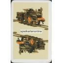 Spielzeug-Eisenbahnen II (WK 15571)