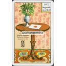 Kipper Wahrsagekarten (WK 16451)
