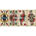Sächsisches Doppelbild VASS 1934 (WK 13629)