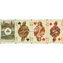 Le Roi (WK 16375)
