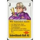 Schwäbisch Hall I (WK 16634)
