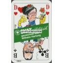 Skat Politisch Der Spiegel (WK 16637)