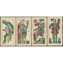 Carte Piacentine Murari 1895 (WK 16680)