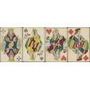 Belgisch-Genuesisches Bild Grimaud 1875 (WK 16681)