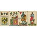Historische Figuren No. 73 Prazske narodni (WK 16682)