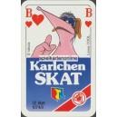 Karlchen Skat (WK 16663)