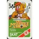 Muppet Show (WK 16664)
