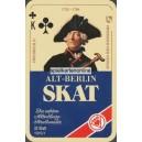 Alt-Berlin Skat (WK 16699)