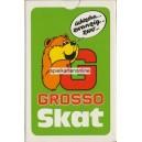 Grosso Skat (WK 16738)