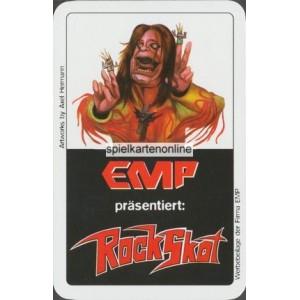 EMP Rock Skat (WK 16743)