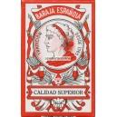 Baraja Española (WK 16767)