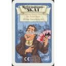 Reformationsskat Französische Farbzeichen (WK 16782)