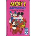 Micky's Kartenspiel (WK 16818)
