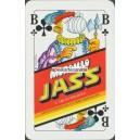 Mordillo Jass (WK 16823)