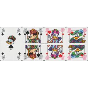 Disney (WK 16816)