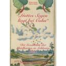 Geschichte der Spielkarten in Schlesien Band 1 & 2 (WK 101302)