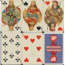 Mittelalter BP Berufskleidung (WK 14555)