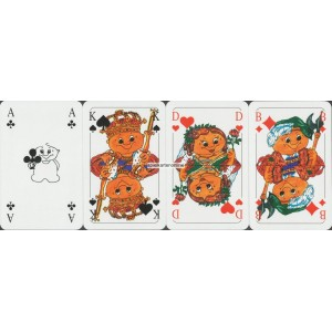 Knubel (WK 16828)