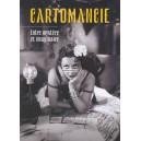 Cartomancie - Entre Mystère et Imaginaire (WK 101376)