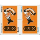 Sudo (WK 16989 w)