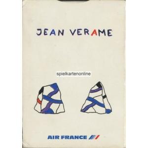 Jean Verame Air France (WK 17023)
