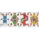 Freizeit Spiel (WK 10406 - B)