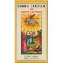 Grand Etteilla Grimaud (WK 17047)