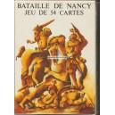 Bataille de Nancy (WK 15009)