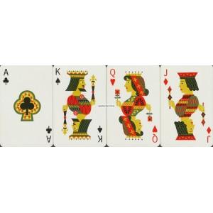 Hallmark Spiel I (WK 15139)