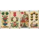 Bayerisches Bild Piatnik (WK 17091)