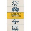 Tarot Express (WK 17064)