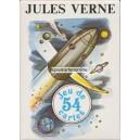 Jules Verne (bl - WK 17077)