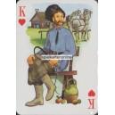 Jules Verne (br - WK 17078)