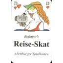 Reise - Skat (WK 10604)