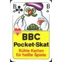 BBC Pocket Skat (WK 10630)