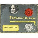 The Wars of the Roses (WK 13503)