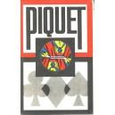 Piquet 11111 (WK 10364)