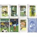 World Cup 1998 France (III) No. 9818 (WK 11279)