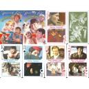Nostalgia / Nostalgie (WK 11460)