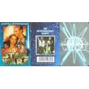 Star Wars (WK 11987)