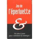 Jeu de l'Èperluette (WK 11758)