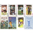 World Cup 1998 France (IV) No. 9806 (WK 11909)