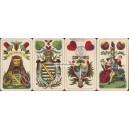 Sächsisches Bild VSS Abt. Altenburg 1903 (WK 15253)