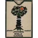 Jacob's Bible Cards II (WK 14051)