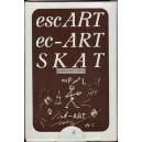 escART (WK 14276)