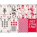 My Fair Lady (WK 14286)