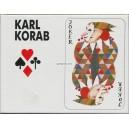 Karl Korab No. 2855 (WK 14488)