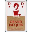 Grand Jacques Gauloises Big Box (WK 14684)