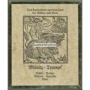 Müritz - Trumpf (WK 14885)